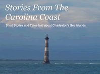 Stories from the Carolina Coast Blog